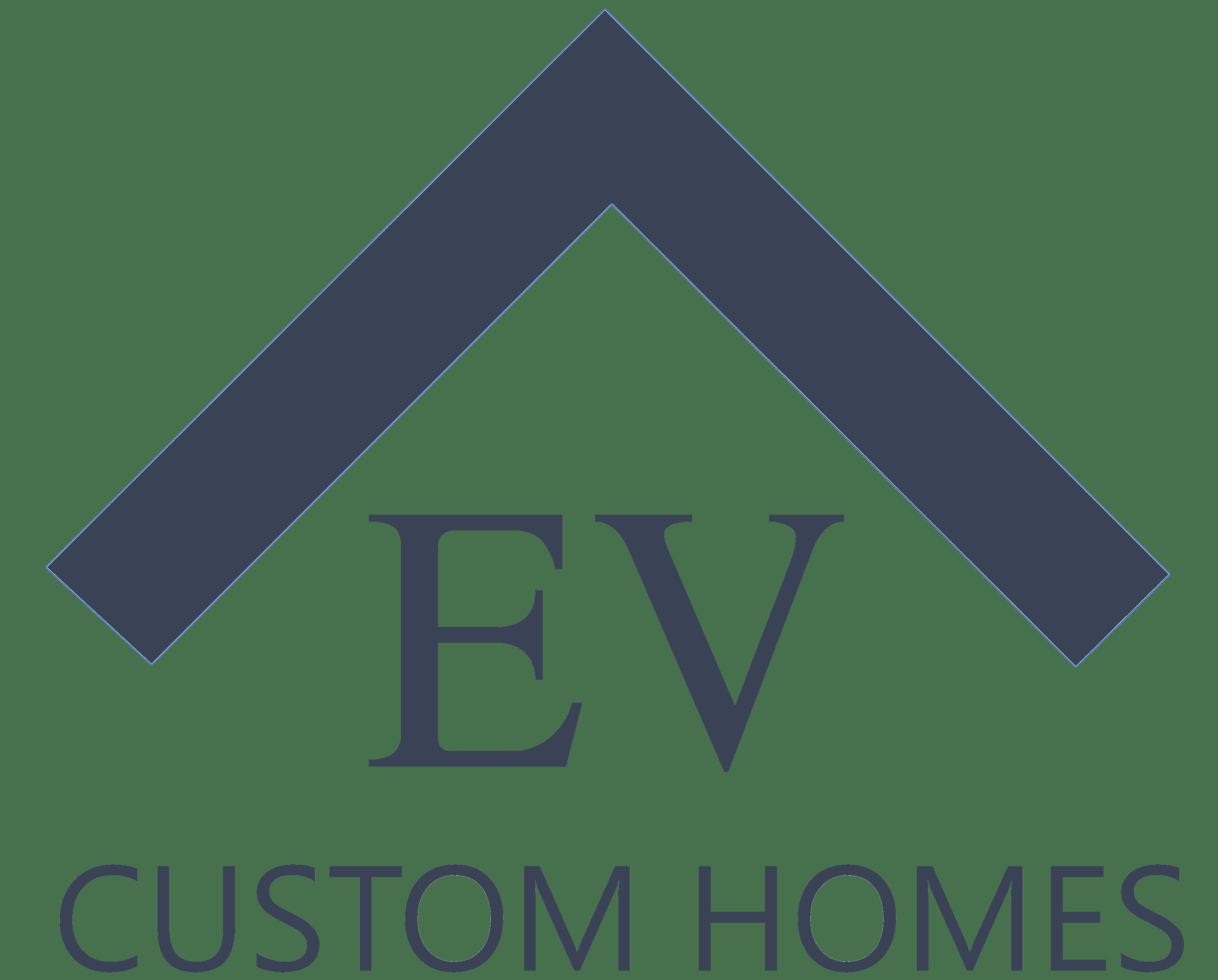 EV Custom Homes